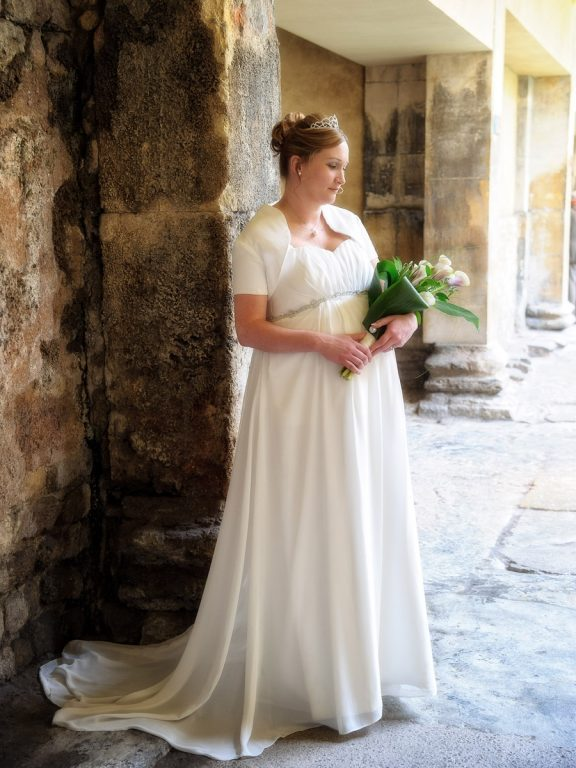 Wedding_The_Roman_Baths_41