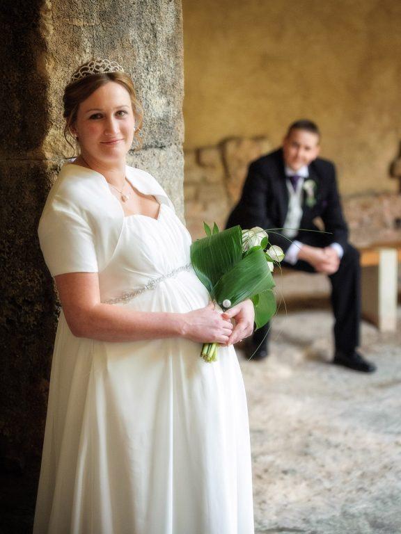 Wedding_The_Roman_Baths_42
