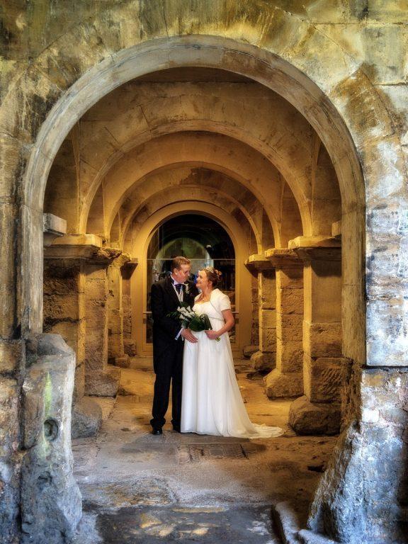 Wedding_The_Roman_Baths_43