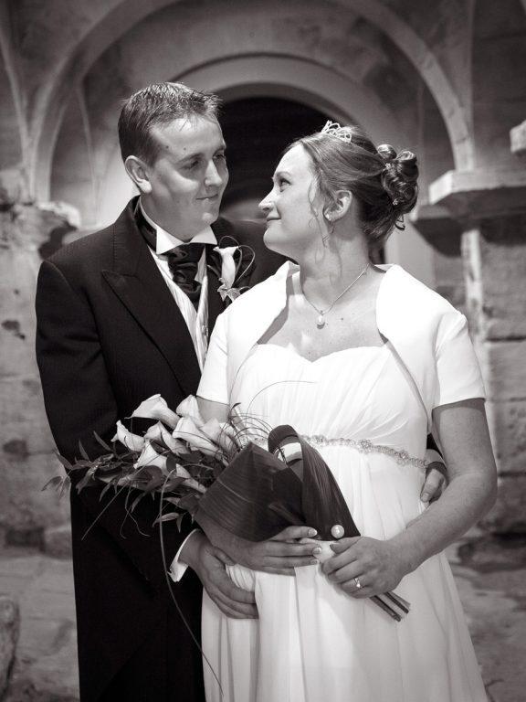 Wedding_The_Roman_Baths_44