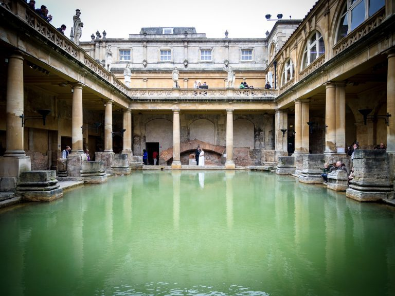 Wedding_The_Roman_Baths_45