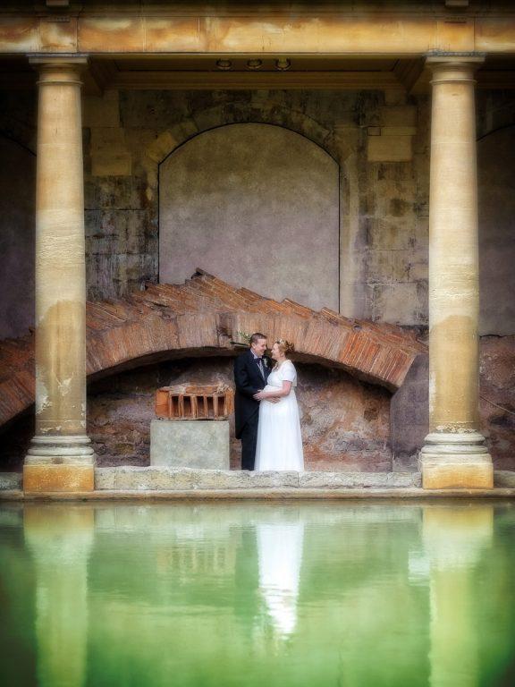 Wedding_The_Roman_Baths_46