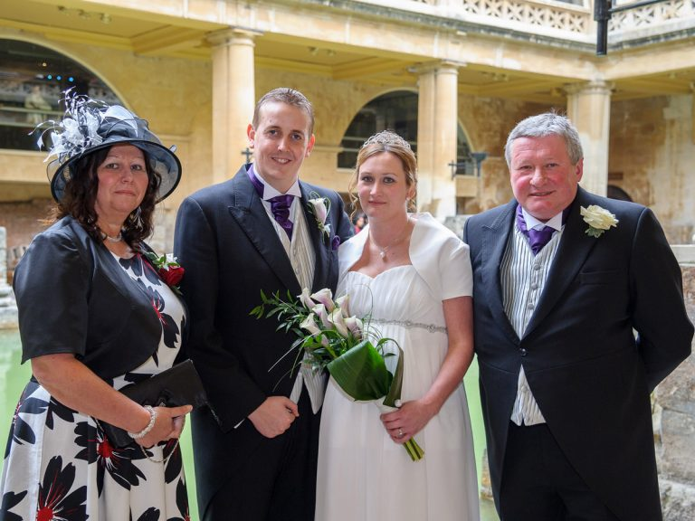 Wedding_The_Roman_Baths_47