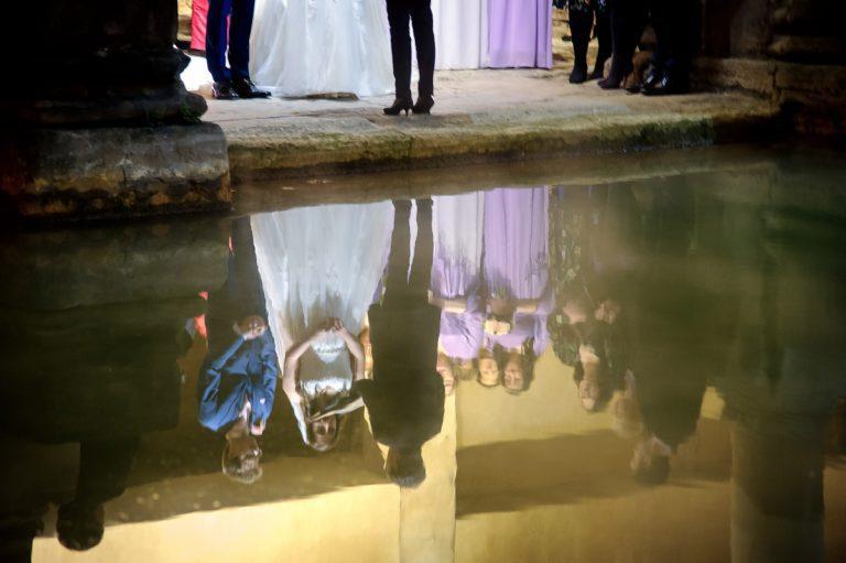 Wedding_The_Roman_Baths_5