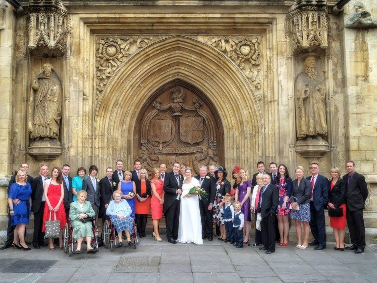 Wedding_The_Roman_Baths_50