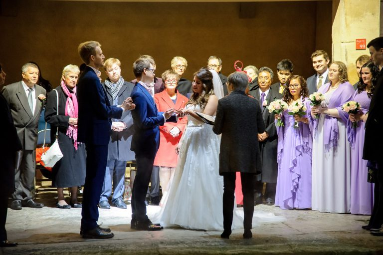 Wedding_The_Roman_Baths_6