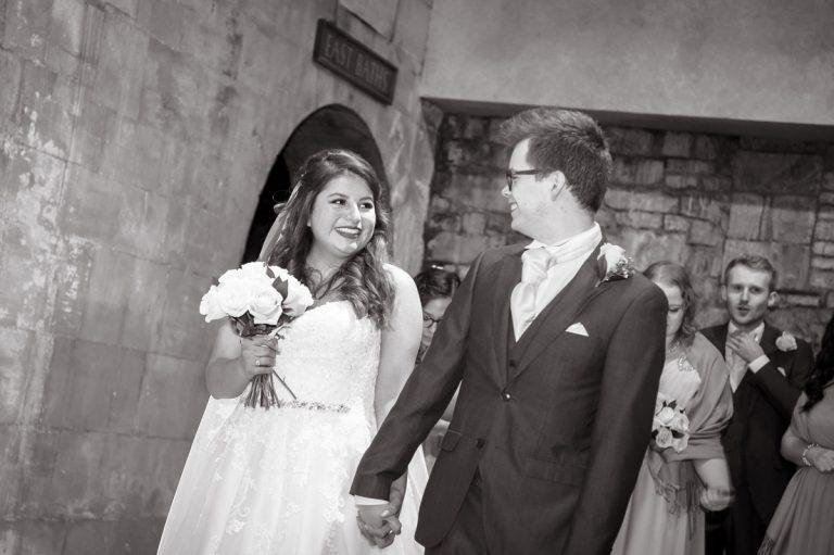 Wedding_The_Roman_Baths_9