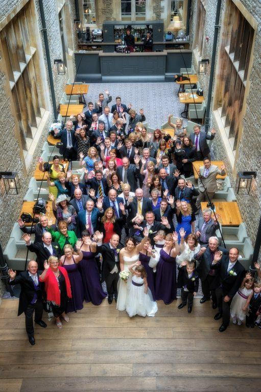Wedding_Tortworth_Court_Hotel-1