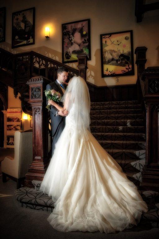 Wedding_Tortworth_Court_Hotel-10