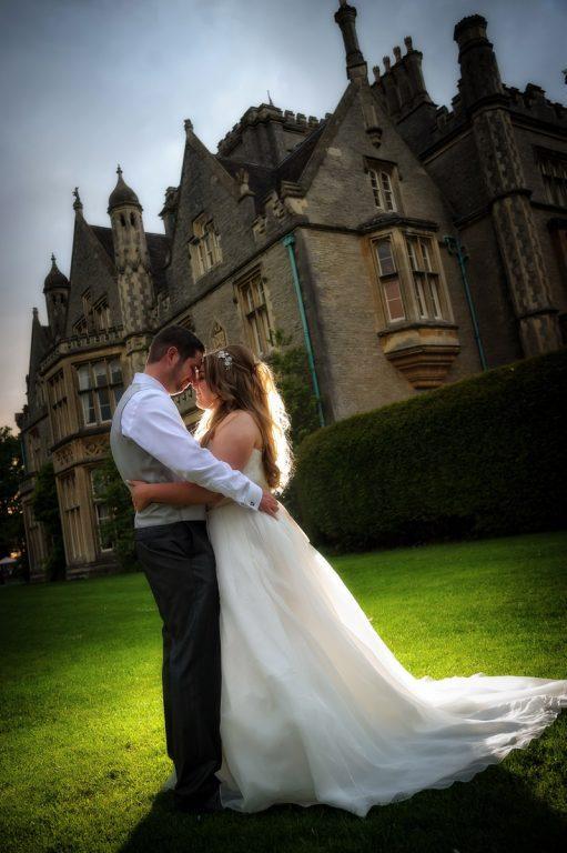 Wedding_Tortworth_Court_Hotel-100