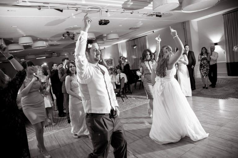 Wedding_Tortworth_Court_Hotel-101