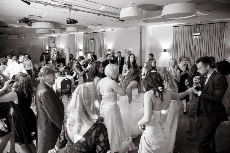 Wedding_Tortworth_Court_Hotel-102