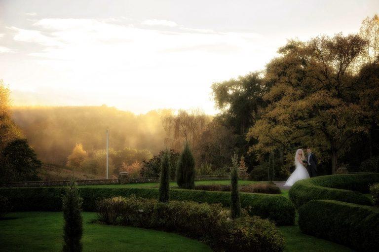 Wedding_Tortworth_Court_Hotel-12