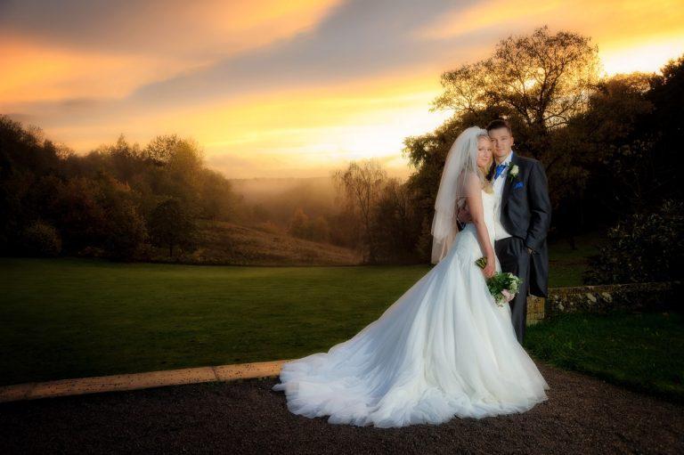Wedding_Tortworth_Court_Hotel-14