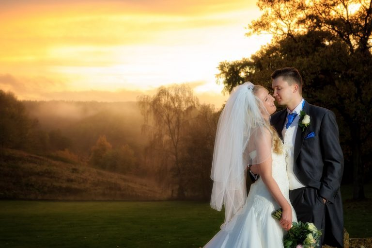 Wedding_Tortworth_Court_Hotel-15