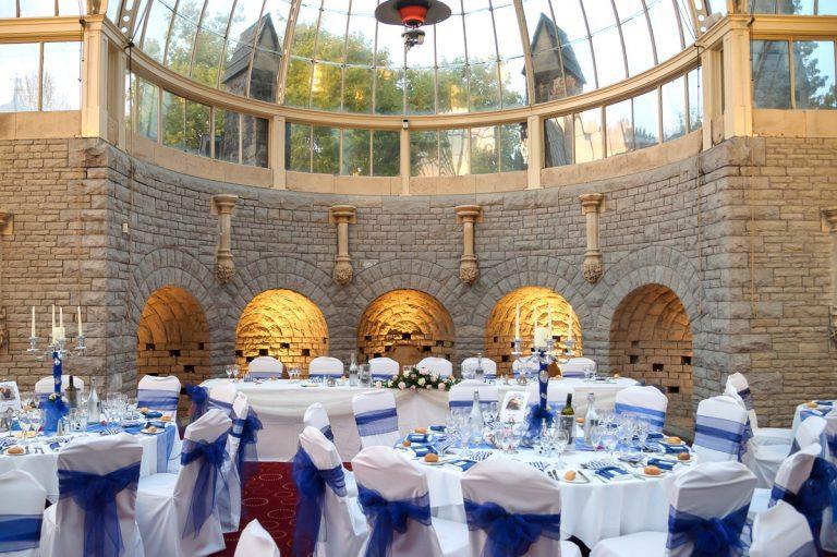 Wedding_Tortworth_Court_Hotel-16