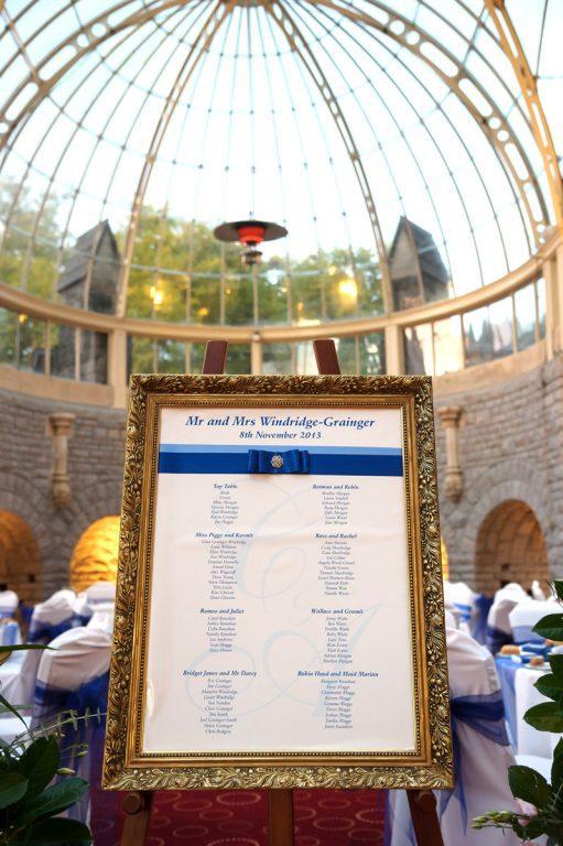 Wedding_Tortworth_Court_Hotel-17