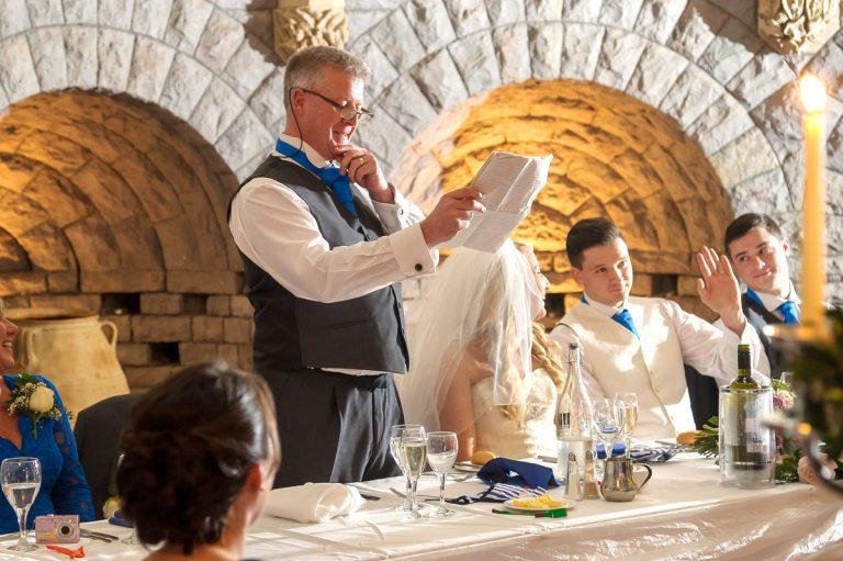 Wedding_Tortworth_Court_Hotel-19