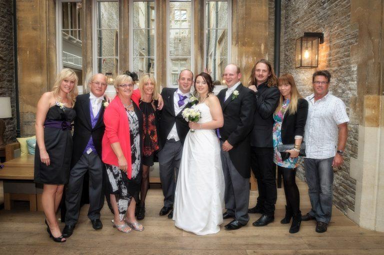 Wedding_Tortworth_Court_Hotel-2