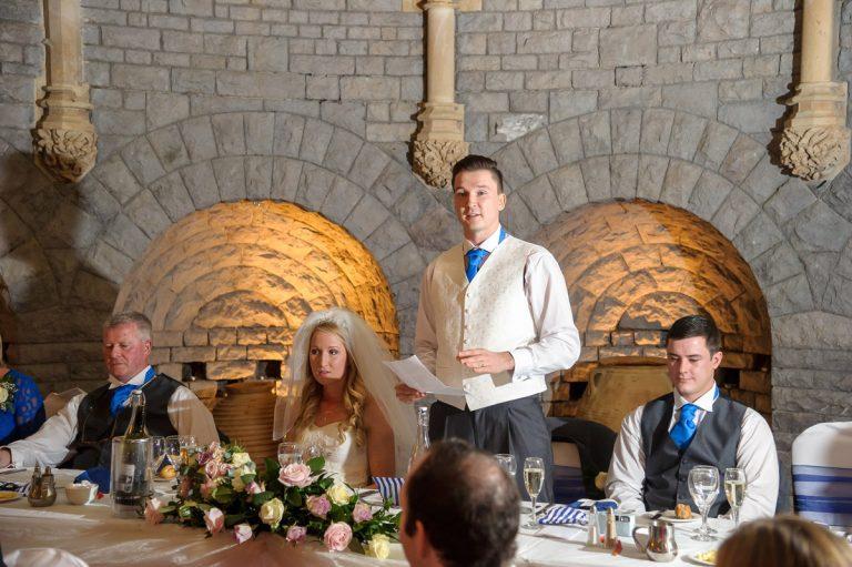 Wedding_Tortworth_Court_Hotel-20