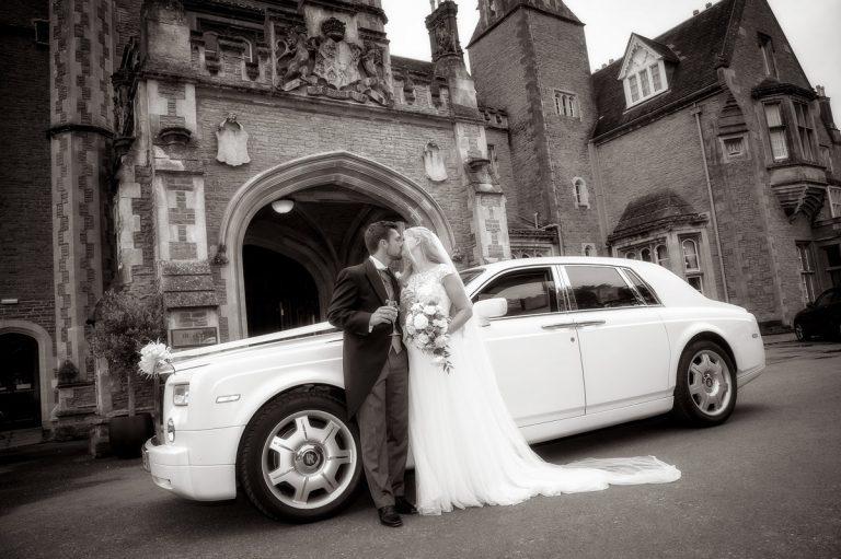 Wedding_Tortworth_Court_Hotel-23