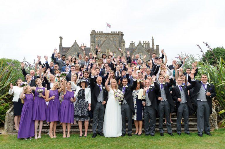 Wedding_Tortworth_Court_Hotel-24