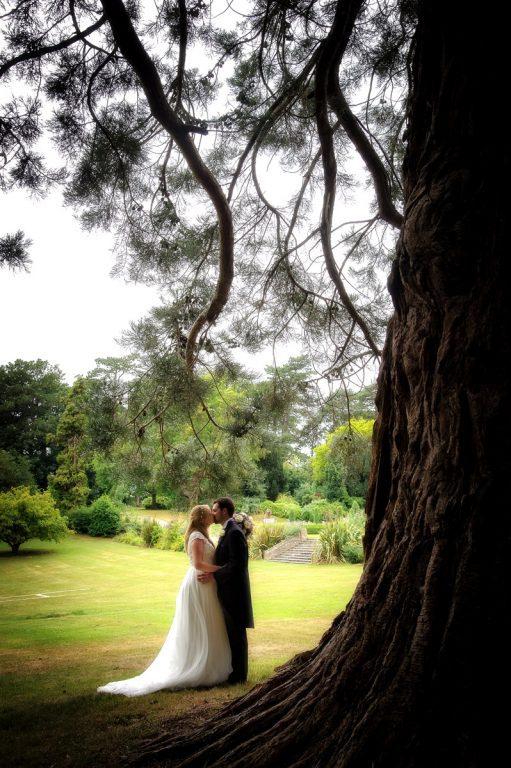 Wedding_Tortworth_Court_Hotel-25