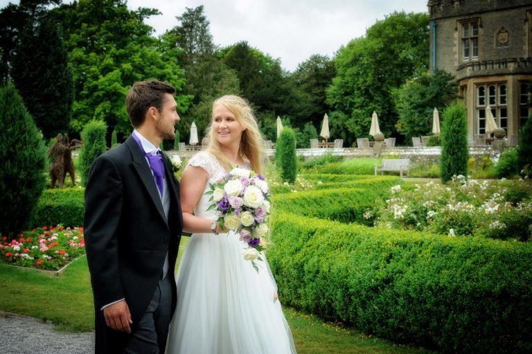 Wedding_Tortworth_Court_Hotel-26