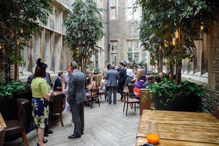 Wedding_Tortworth_Court_Hotel-27