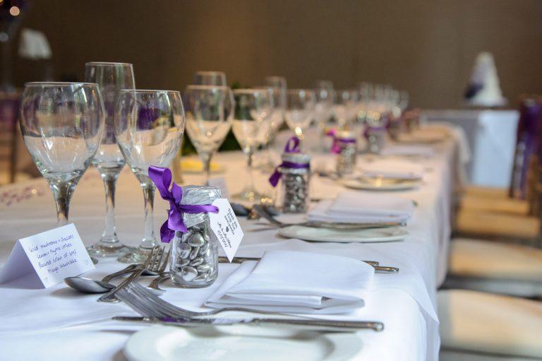 Wedding_Tortworth_Court_Hotel-28