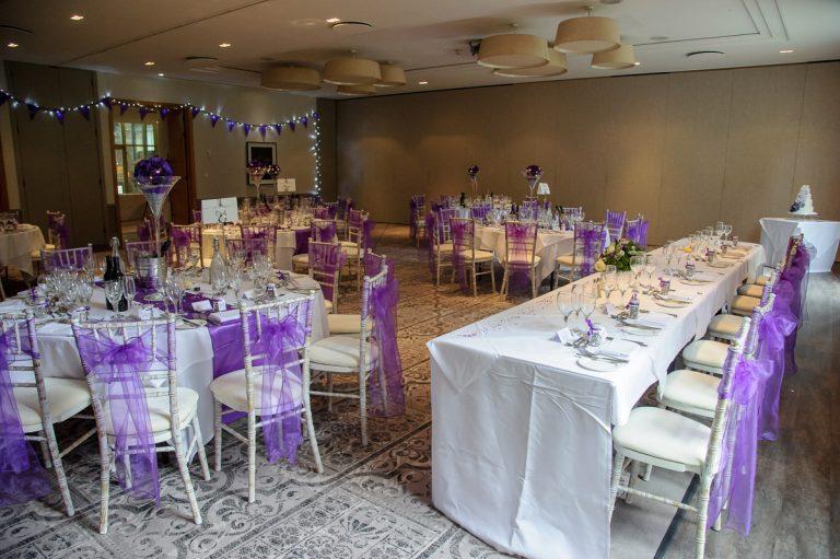 Wedding_Tortworth_Court_Hotel-29