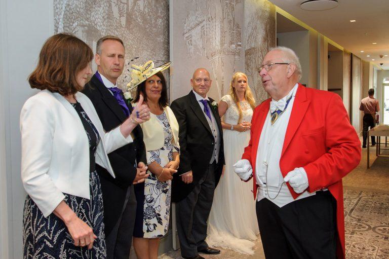 Wedding_Tortworth_Court_Hotel-30