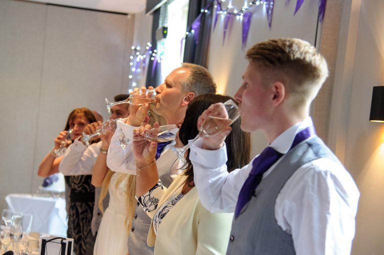 Wedding_Tortworth_Court_Hotel-33