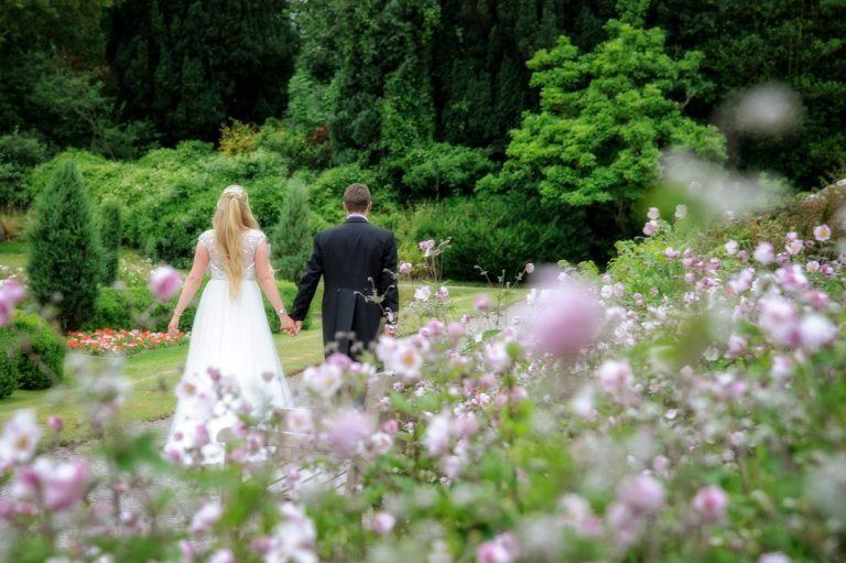 Wedding_Tortworth_Court_Hotel-34