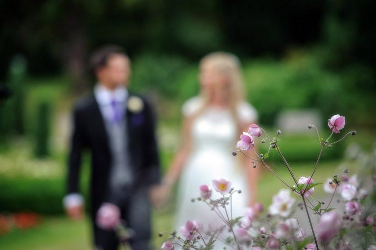 Wedding_Tortworth_Court_Hotel-35