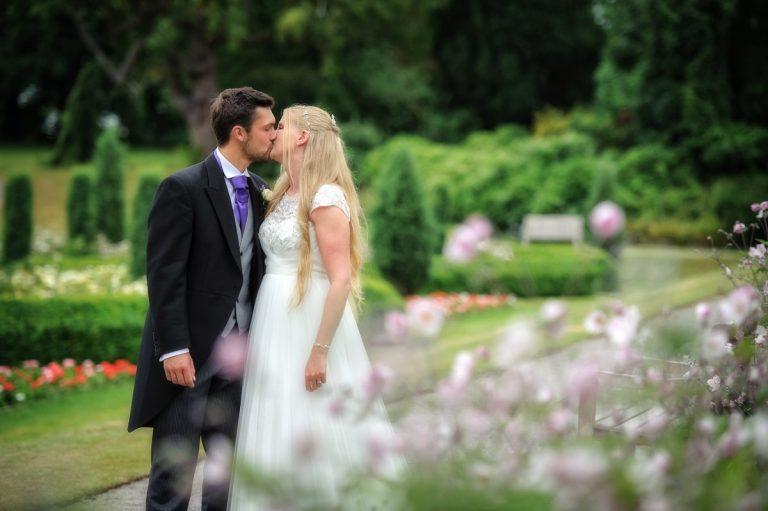 Wedding_Tortworth_Court_Hotel-36