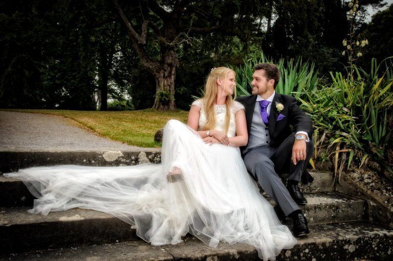 Wedding_Tortworth_Court_Hotel-37