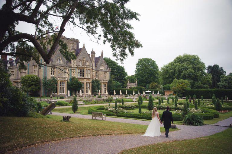 Wedding_Tortworth_Court_Hotel-38