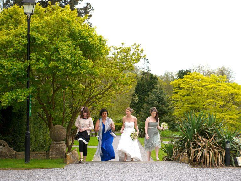 Wedding_Tortworth_Court_Hotel-41