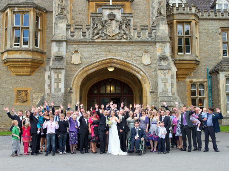 Wedding_Tortworth_Court_Hotel-42