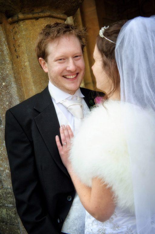 Wedding_Tortworth_Court_Hotel-44
