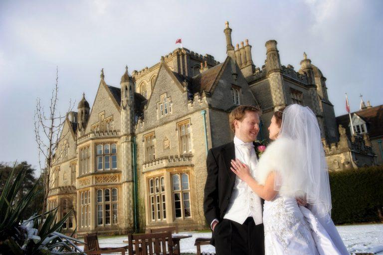 Wedding_Tortworth_Court_Hotel-45