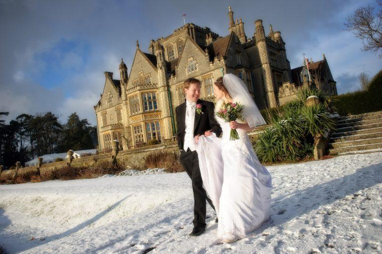 Wedding_Tortworth_Court_Hotel-46