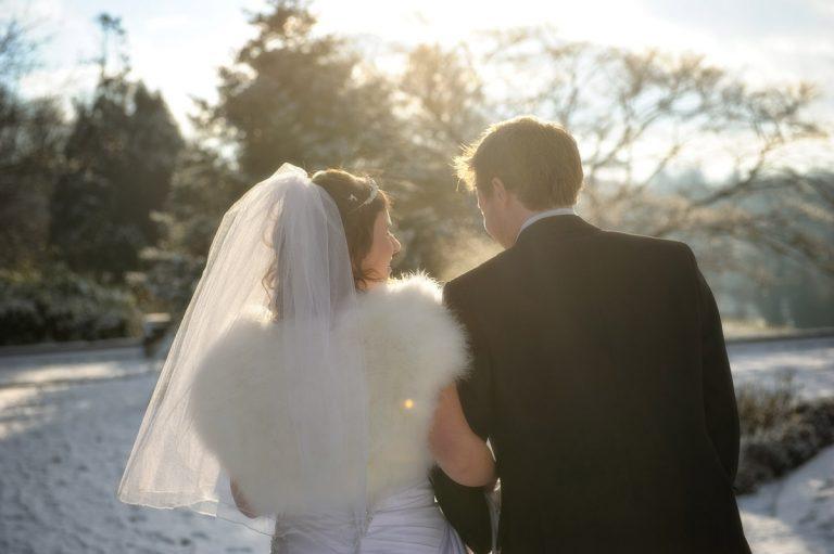 Wedding_Tortworth_Court_Hotel-47
