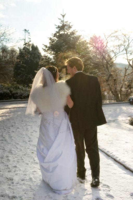 Wedding_Tortworth_Court_Hotel-48