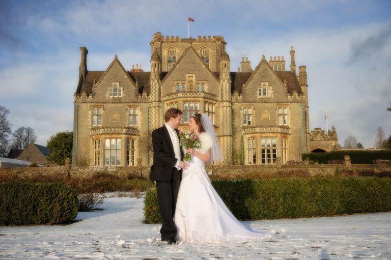 Wedding_Tortworth_Court_Hotel-49