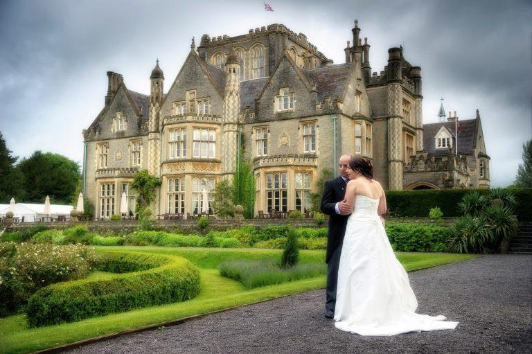 Wedding_Tortworth_Court_Hotel-5