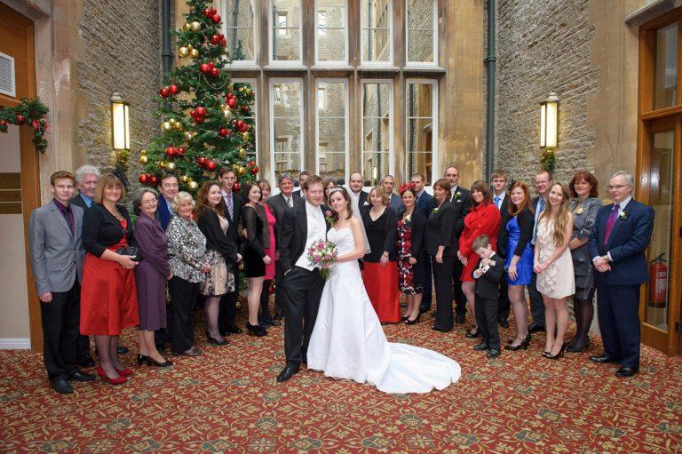 Wedding_Tortworth_Court_Hotel-51