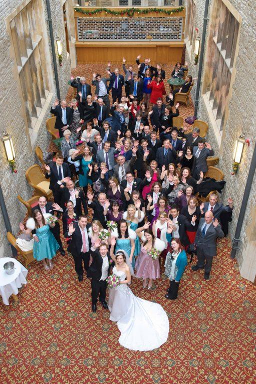 Wedding_Tortworth_Court_Hotel-52
