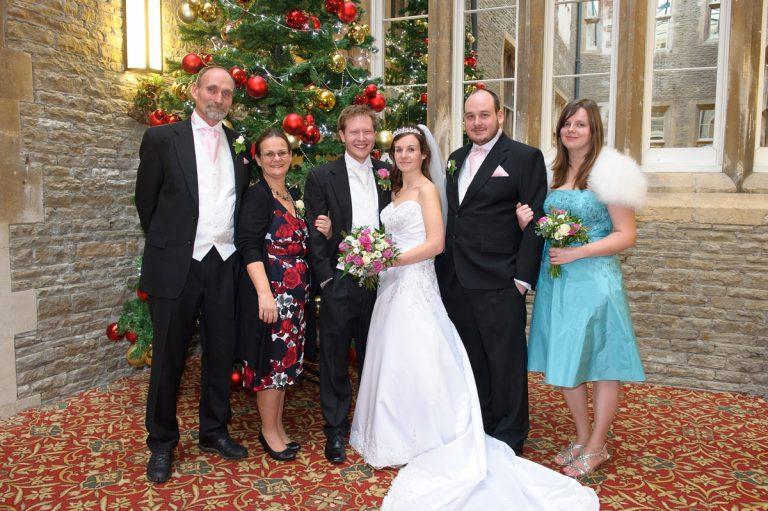 Wedding_Tortworth_Court_Hotel-53